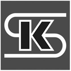 logo Stowarzyszenia księgowych w Polsce
